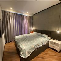 Bán lỗ căn hộ chung cư Orchard Parkview 55m2 2 phòng ngủ