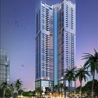 Bán căn hộ chung cư Golden Park Tower 95.6m2, 3 phòng ngủ tuyệt đẹp