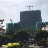 Bán căn hộ The Western Capital tại trung tâm quận 6 sắp bàn giao, giá chỉ từ 1 tỷ