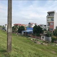 Chính chủ cần bán 173m2 đất tại Lực Canh, Xuân Canh, Đông Anh, Hà Nội lô đất 102 rất hiếm