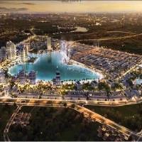 Nhận đặt chỗ ưu tiên không thưởng phạt dự án TMS Đầm Cói Vĩnh Yên - Dự án hấp dẫn nhất Vĩnh Yên