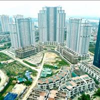 Bán quận Tây Hồ - Hà Nội giá 3 tỷ tại khu đô thị cao cấp Ciputra