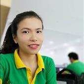 Nguyễn Thị Thu Trúc