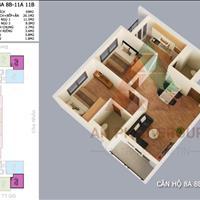 NHS Phương Canh thu hồ sơ đợt 2 từ 9/7 đến 10/8, nhanh tay sở hữu căn hộ giá rẻ