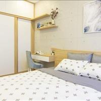 Bán căn hộ Phúc Thịnh, 83m2, 3 phòng ngủ, giá 2.8 tỷ