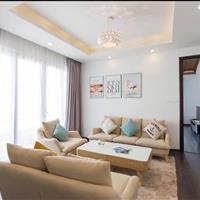 Chính chủ bán chung cư Trích Sài- Lạc Long Quân chỉ hơn 600tr/căn 1-2 PN ô tô đỗ cửa, view Hồ Tây
