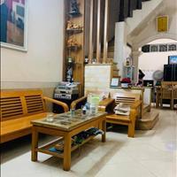 Bán nhà riêng quận Thanh Xuân - Hà Nội giá 3.60 tỷ
