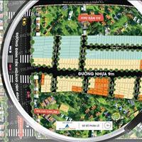 Sở hữu đất thổ cư giá rẻ ngay khu vực trung tâm gần khu vực cụm 57 resort bãi dài – cam ranh