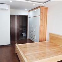 Bán căn hộ chung cư Green Stars 60m2, 2 phòng ngủ