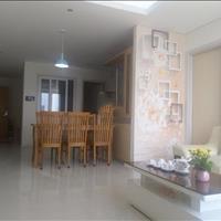 Bán căn hộ Thanh Đa View 3 phòng ngủ 100m2 giá 4 tỷ
