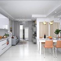 Bán căn hộ chung cư TaniBuilding Sơn Kỳ 1, 62m2, 2 phòng ngủ, 1WC, giá 1.7 tỷ