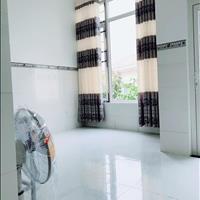 Phòng trọ cao cấp quận Hải Châu chỉ 3 triệu/tháng đầy đủ tiện nghi