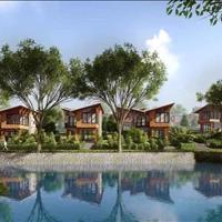 Đất nền biệt thự tại Bảo Lộc lợi nhuận 30%, không đầu tư lãng phí cả cuộc đời