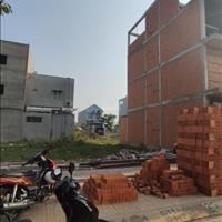 12/07/2020 ngân hàng Sacombank hỗ trợ thanh lý 19 lô đất KDC Tên Lửa, Bình Tân mở rộng