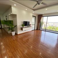 Bán căn hộ ở Green Park CT15 Việt Hưng quận Long Biên - Hà Nội giá 2.9 tỷ