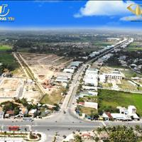 Bán đất ngay trạm thu phí Nam Đà Nẵng, sát Quốc Lộ 1A, giá gốc chủ đầu tư, chiết khấu cao đến 6%