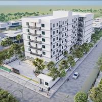 Bán căn hộ quận Hóc Môn - TP Hồ Chí Minh giá 150.00 triệu