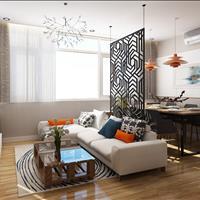 Căn hộ chung cư mới ngay khu đô thị vừa hoàn thiện giá 255 triệu sổ hồng riêng chỉ còn 8 căn