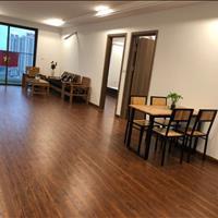 Cho thuê chung cư Sky Central 176 Định Công 3PN, 106m2, full nội thất, free dịch vụ, 12 tr/tháng
