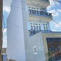 Chính chủ cần bán gấp 2 lô đất mặt tiền đường số 7 Tên Lửa, diện tích 90m2, 105m2, giá 2,75 tỷ