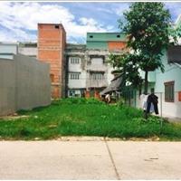 Hụt tiền xây nhà trên Sài Gòn tôi cần bán gấp 300m2 thổ cư liền kề KCN Nhật - Hàn, ngay chợ