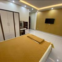 Cho thuê nhà riêng quận Bắc Ninh - Bắc Ninh giá thỏa thuận