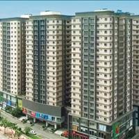 Căn hộ cao cấp Cosmo City mặt tiền số 99 Nguyễn Thị Thập, Quận 7-Sổ hồng trao tay, nhận ngay nhà ở