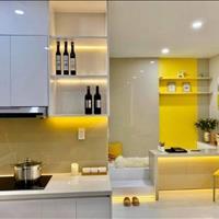 Bán căn hộ Quận 9 - Thành phố Hồ Chí Minh giá 1.82 tỷ