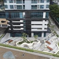 Bán căn hộ quận Bình Thạnh - Thành phố Hồ Chí Minh giá 13.5 tỷ