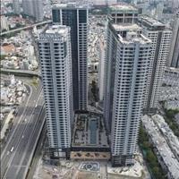Bán căn hộ quận Bình Thạnh - Hồ Chí Minh giá 5 tỷ