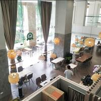 Bán căn hộ Quận 7 - thành phố Hồ Chí Minh giá 1.9 tỷ