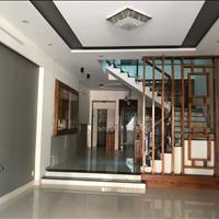 Bán nhà riêng quận Cẩm Lệ - Đà Nẵng giá 4.7 tỷ