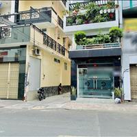 Cho thuê nhà nguyên căn hẻm xe hơi Trần Đình Xu Quận 1 35 triệu làm căn hộ dịch vụ
