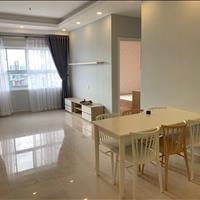 Hot - Chính chủ cần tiền bán gấp căn hộ 3PN vị trí đẹp tại 9 View ngay đường Nhơn Phú, Q9, giá rẻ