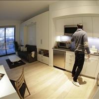 Mùa Covid - Cơ hội duy nhất sở hữu căn hộ giá chỉ 160 triệu