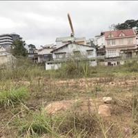 Bán đất khu quy hoạch Phạm Hồng Thái giá 8,7 tỷ