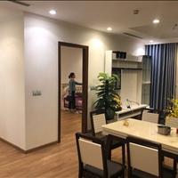 Bán căn hộ quận Thanh Xuân - Hà Nội giá 2.58 tỷ