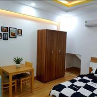 Cho thuê căn hộ dịch vụ mới tinh đủ tiện nghi Quận 6 - Hồ Chí Minh giá 5 triệu