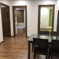 Cho thuê căn hộ quận Bắc Từ Liêm - Hà Nội giá 12 triệu