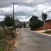 Bán gấp lô đất hai mặt tiền đường Cao Thắng, Phường 7, Đà Lạt