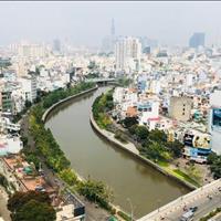 Căn hộ luxury nằm ngay tại trung tâm quận Phú Nhuận