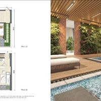 Shophouse, Penthouse giá gốc chủ đầu tư, An Phú quận 2
