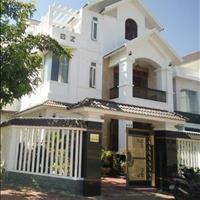 Cần bán biệt thự mới xây dựng tại phường 9, Tuy Hòa, Phú Yên
