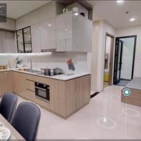 Bán căn hộ dự án Vinhomes Ocean Park quận Gia Lâm - Hà Nội giá 1.65 Tỷ
