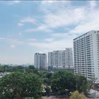 Chỉ 5.5 tỷ nhận căn hộ Botanica Premier 105m2, tầng trung, bếp thoáng