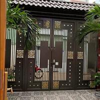 Bán nhà riêng quận Quận 12 - TP Hồ Chí Minh giá 5.10 Tỷ