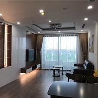 Cho thuê căn hộ quận Tây Hồ - Hà Nội giá 15 triệu