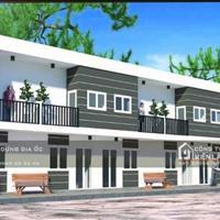 Phú Hòa, cho thuê phòng trọ cao cấp 2 phòng ngủ, có nội thất, giá chỉ 3,5 triệu