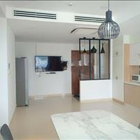 Bán căn hộ Penthouse Golden Star Nguyễn Thị Thập, Quận 7 diện tích 197m2, giá chỉ 6.5 tỷ