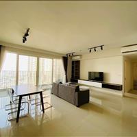 Cho thuê và chuyển nhượng căn hộ cao cấp Vista Verde quận 2, vị trí đẹp